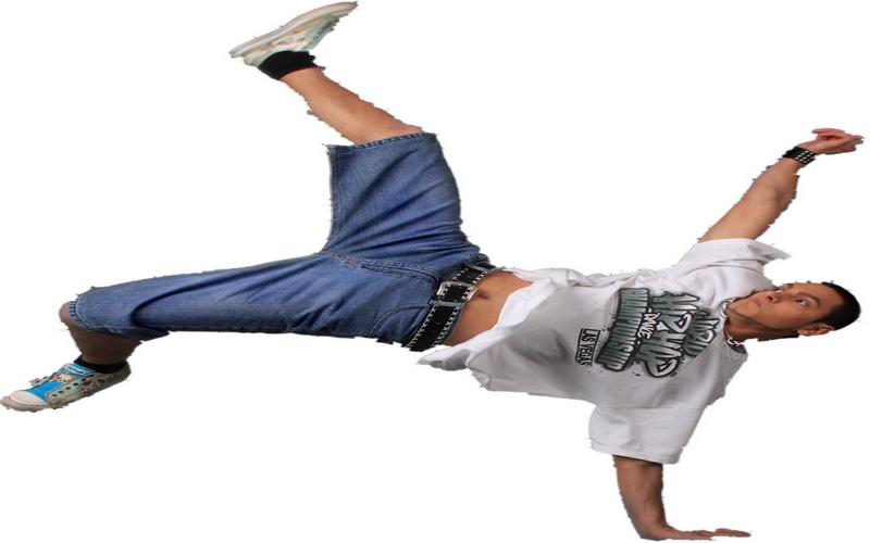streetdance_01